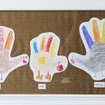 Fun Family Thanksgiving Activities