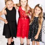 Tween Party Dress Playdate Idea
