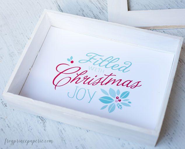 10-Minute-Christmas-Joy-Frame-2