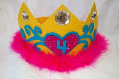mads birthday crown6