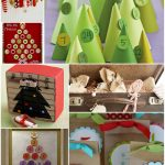 Advent Calendars – A Few How to Guides