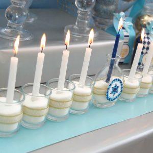 {New to Shop} It's Hanukkah!