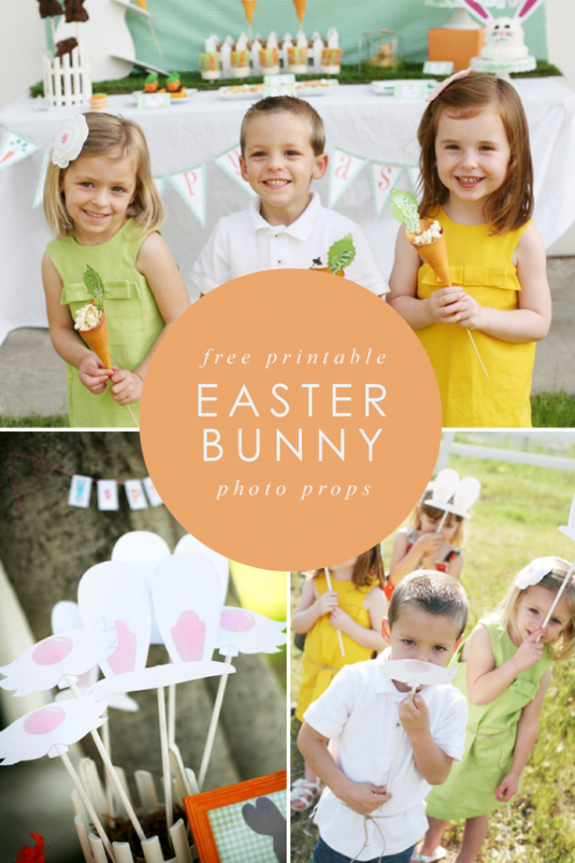 easter-free-printable-photo-booth
