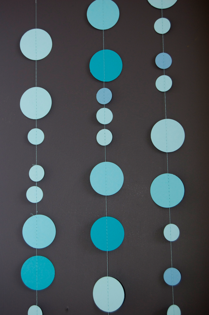 sewn-paint-chip-garland