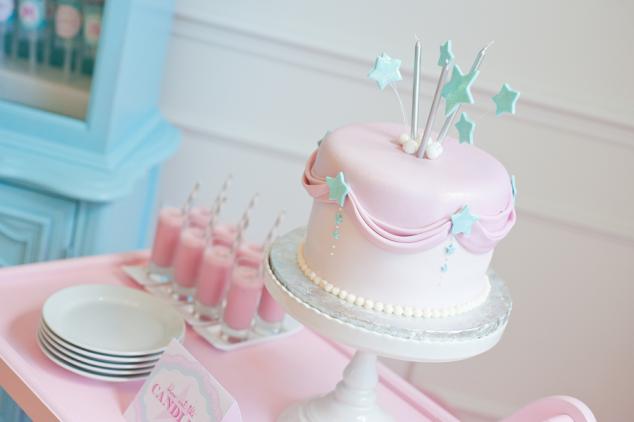 desserts-cake-close