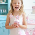 {Free Printable} Thanks for making birthday WISHes come true!