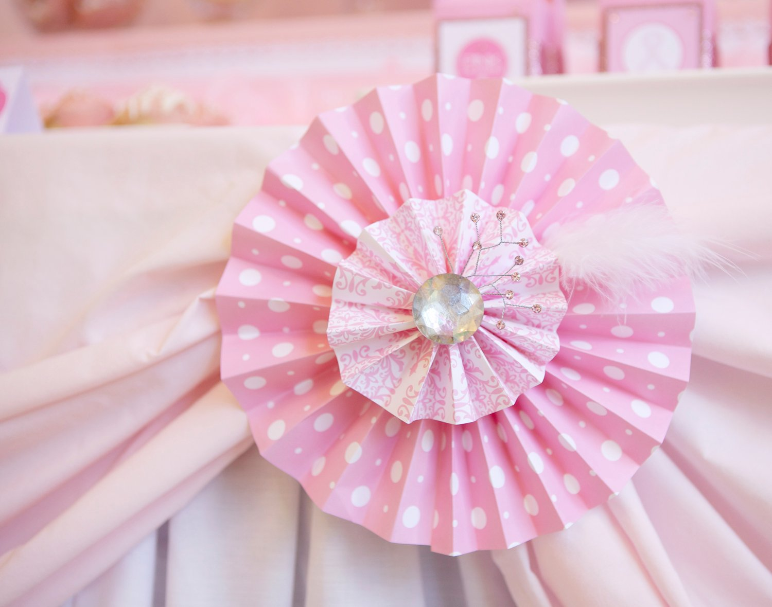 Savannah Wedding Planning and Bridal Boutique: Ivory and Beau: Hope for a Cure - Breast Cancer Awareness Month