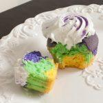 Mardi Gras Party – A Little Dinner Celebration!