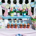 Preppy Bunny Easter {New to Shop}
