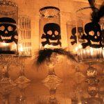 Halloween Day 20: Mood Lighting