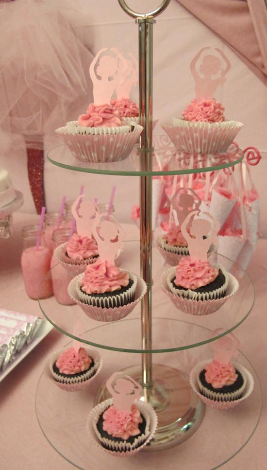 ballerina-party-ballerina-cupcakes