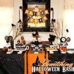 "A ""Wicked Cool"" Halloween Bash Glimpse"