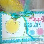 Hippity Hoppity Happy Easter!