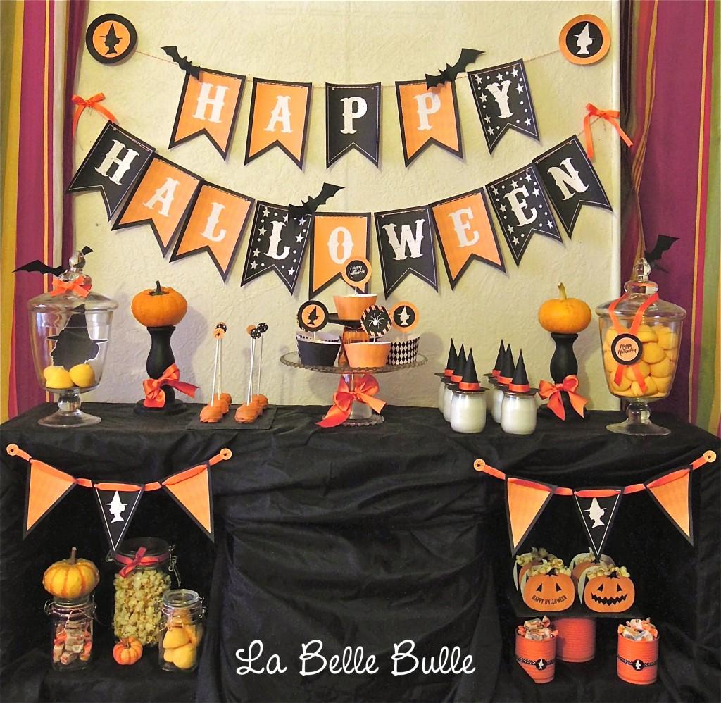 Decoracao De Halloween Para Festa De Aniversario.Tudo Pra Sua Festa Festa De Halloween
