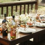 Fall Gathering (Rehearsal Dinner)