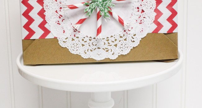 gift wrap packaging ideas-1