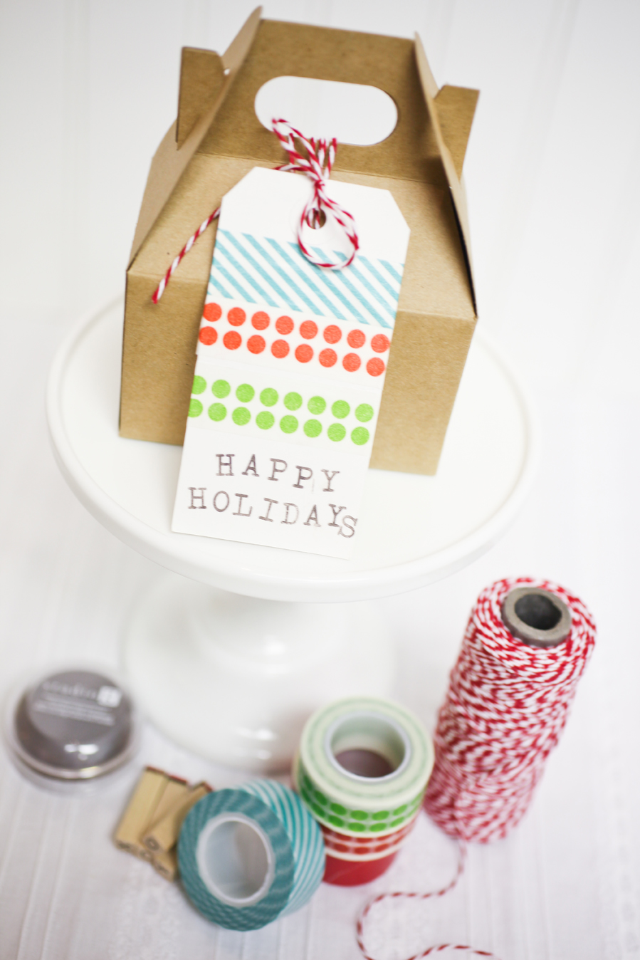 28+ [ Gift Packing Ideas ] | Best Gift Packing Wrapping Ideas And ...