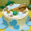 bayou-reptile-alligator-birthday-party-dessert-table-79