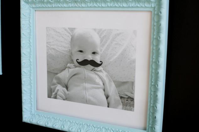 mustache baby shower-18