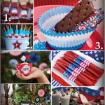 Fabulous Fourth of July Ideas