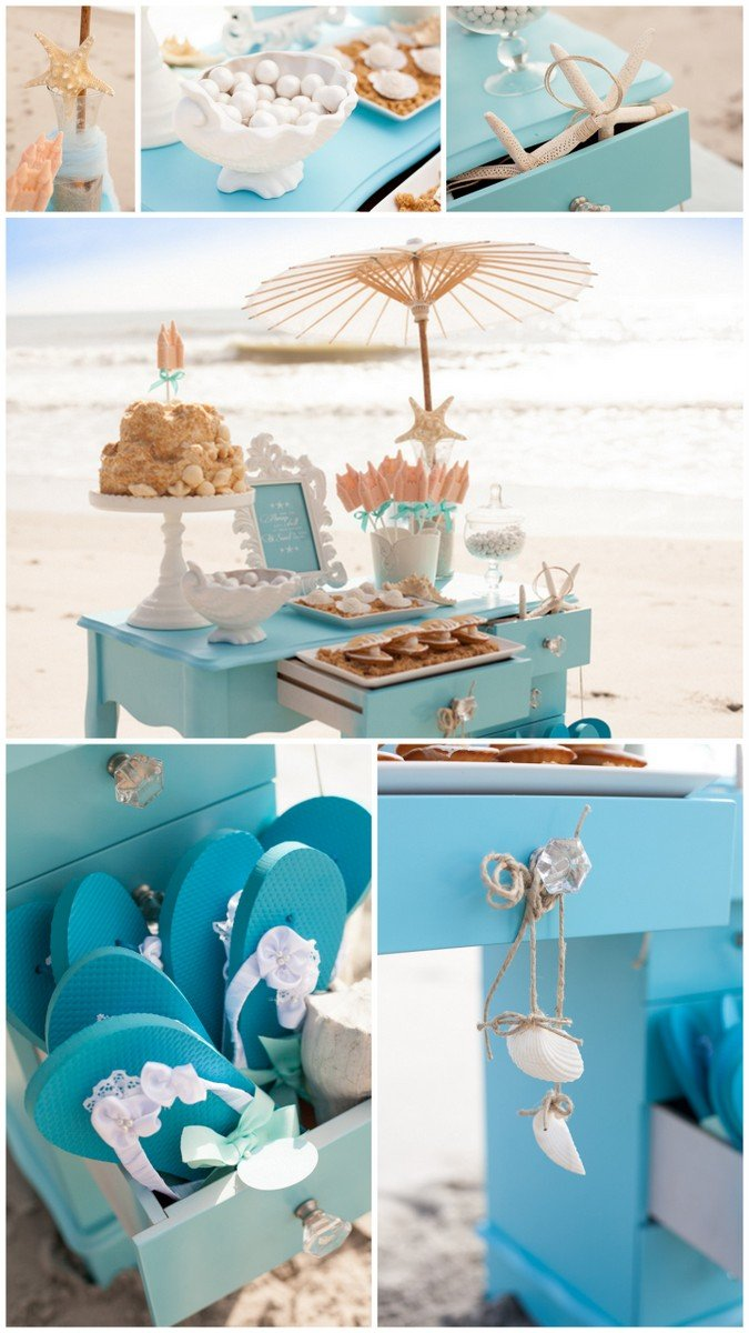 beach bridal shower1-001
