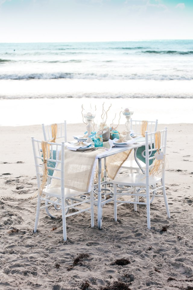 bridal beach-20