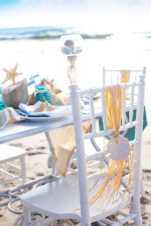 bridal beach-29
