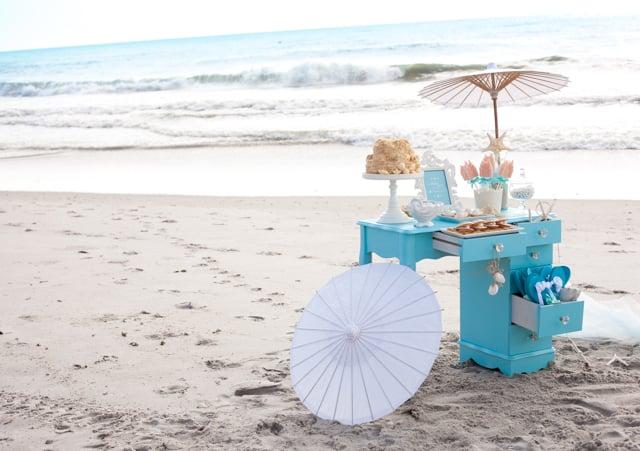 bridal beach-31