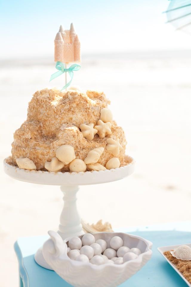 bridal beach-40