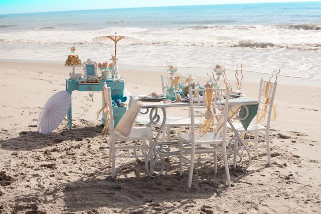 bridal beach-46