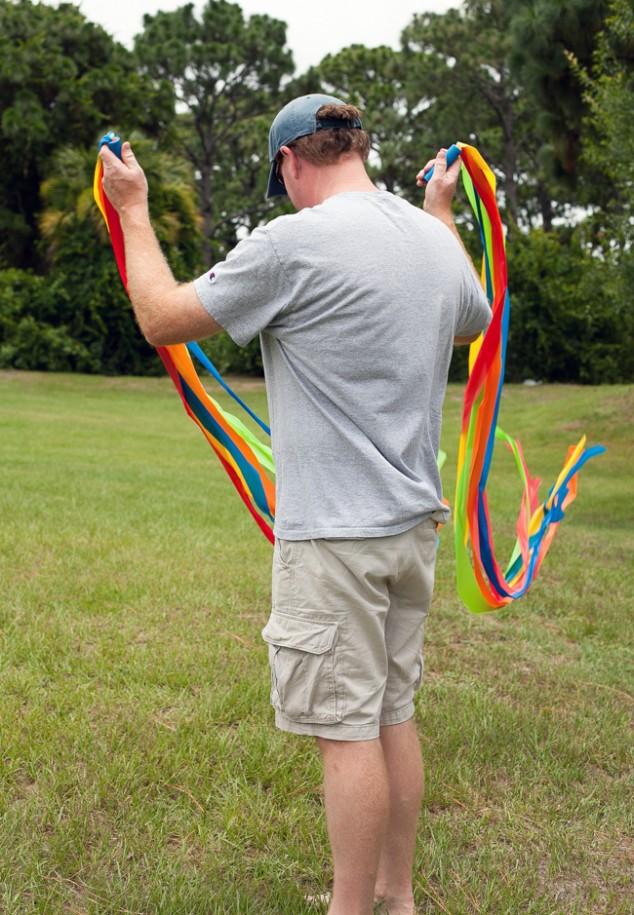 rainbow bird-17