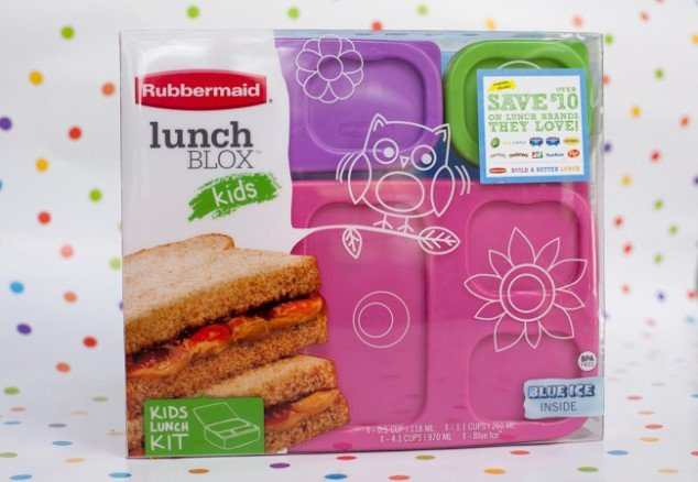 bento school lunch with lunch box love notes free printables frog prince pa. Black Bedroom Furniture Sets. Home Design Ideas