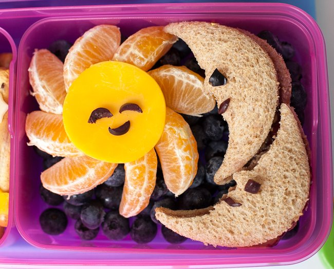 bento school lunch with lunch box love notes free. Black Bedroom Furniture Sets. Home Design Ideas