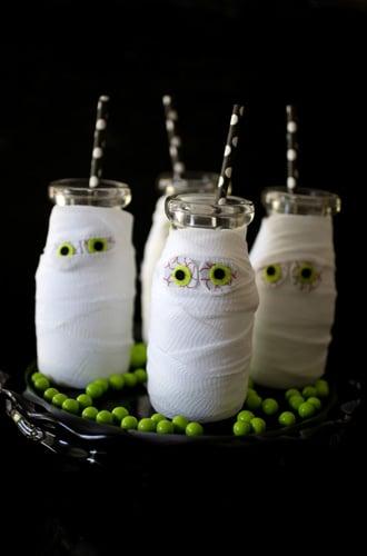 halloween-drinks-mummy-milk-330x500