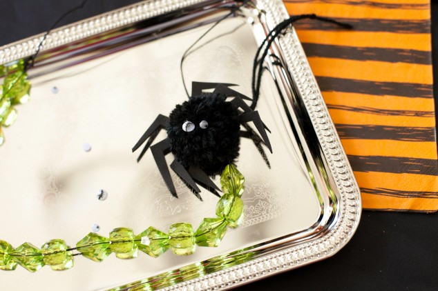 halloween necklace and jello (22 of 30)