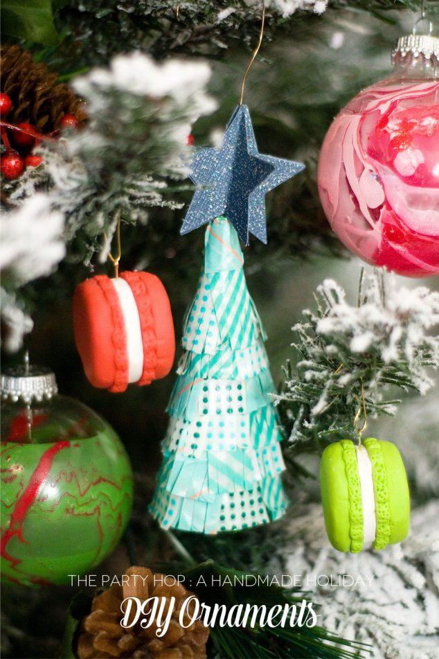 ornaments-01