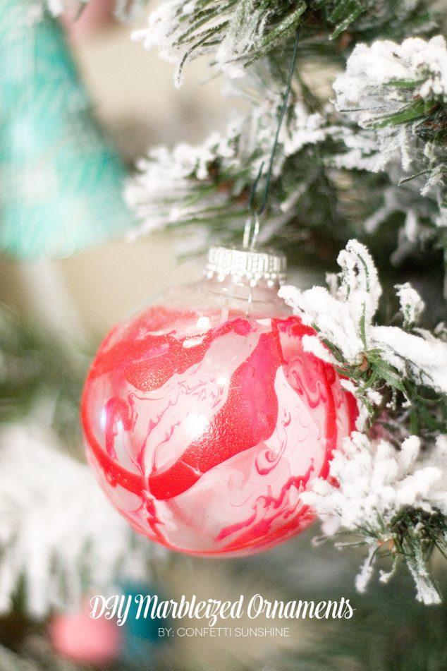 ornaments-03