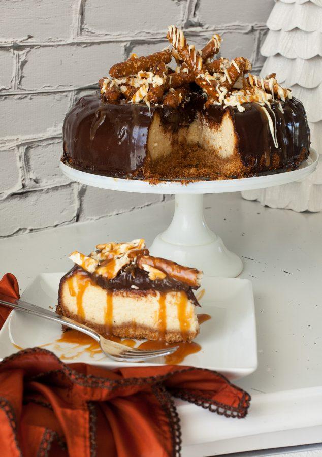 cheesecake -7
