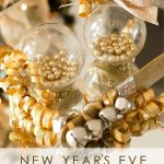 New Year's Eve Tutorial for Kids: DIY Noisemakers