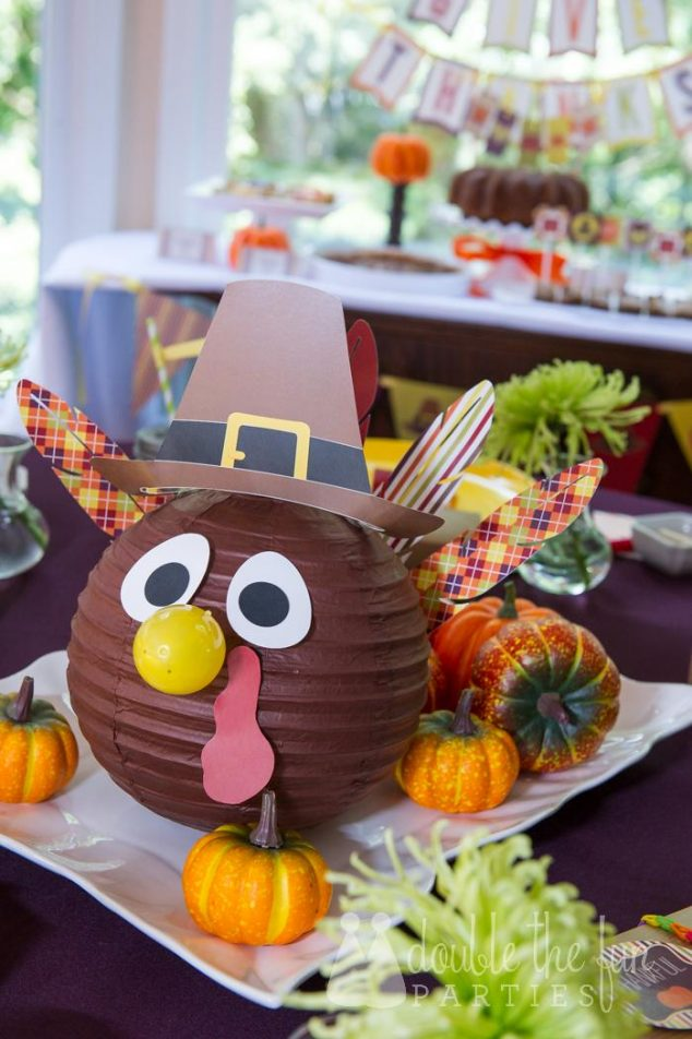 20130811_DF_Thanksgiving_Viridian-Images_Photography_photo-51