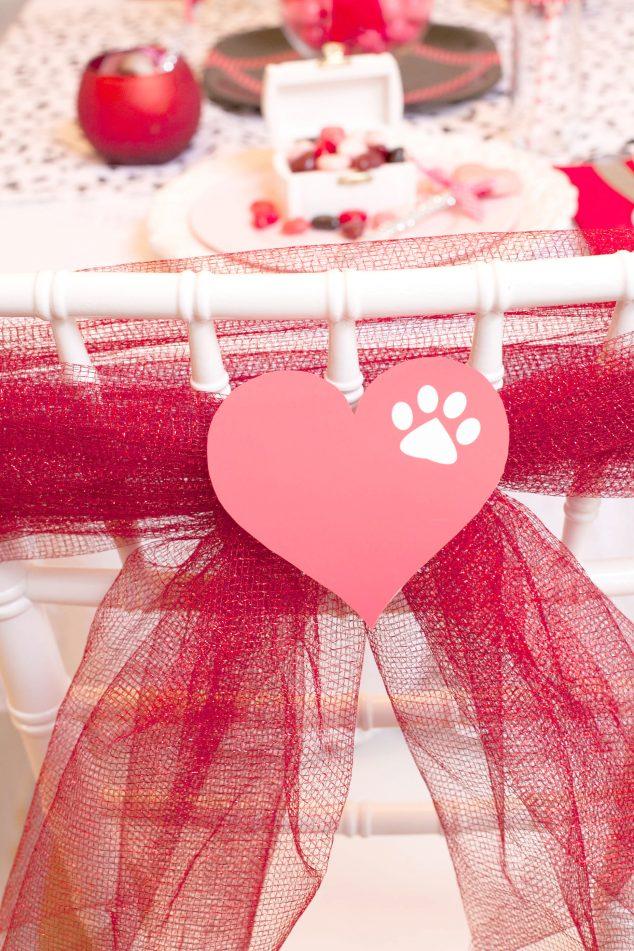 puppy love-5