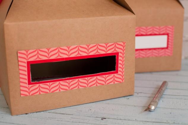 puppy love valentine mailbox-4