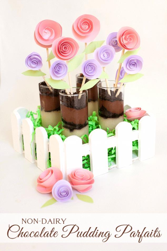 Non-dairy-dessert-chocolate-parfait-15