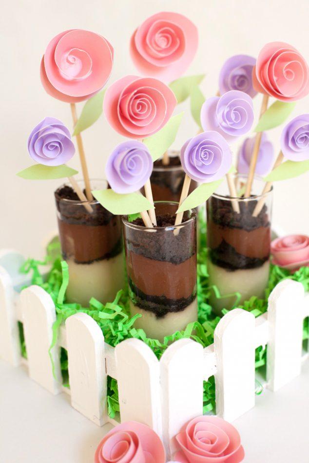 Non dairy-dessert-chocolate-parfait-16