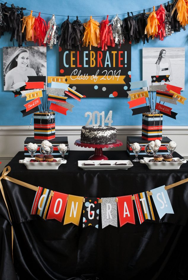 graduation-party ideas-9
