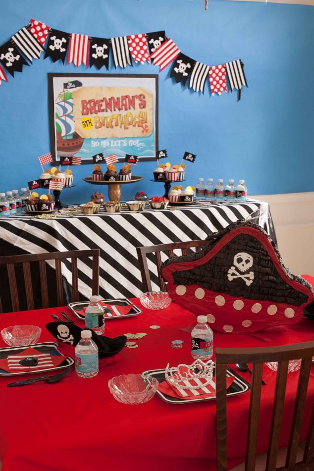 pirate-birthday-party-ideas-10