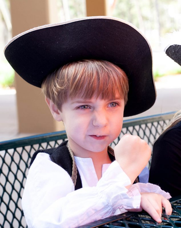 pirate-birthday-party-ideas-11