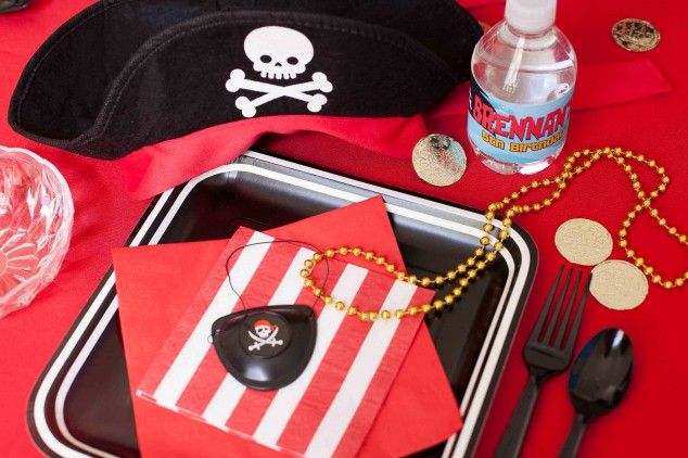 pirate-birthday-party-ideas-2