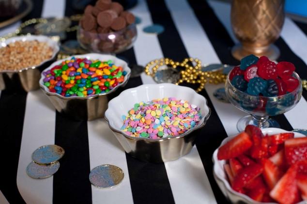 pirate-birthday-party-ideas-4