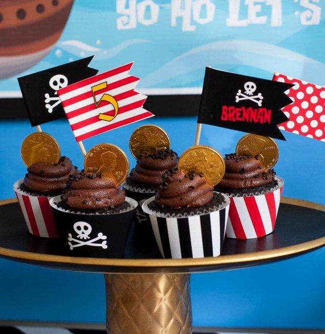 pirate-birthday-party-ideas-8
